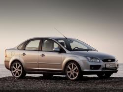 ford_focus_mk2_sedan.jpg