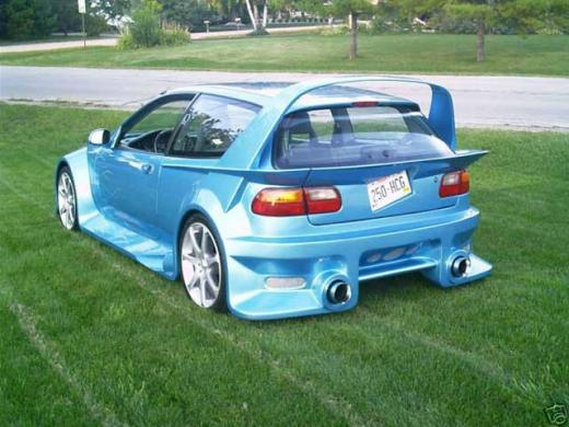 ricer_civic_2.jpg