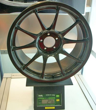 carbon-wheels-01
