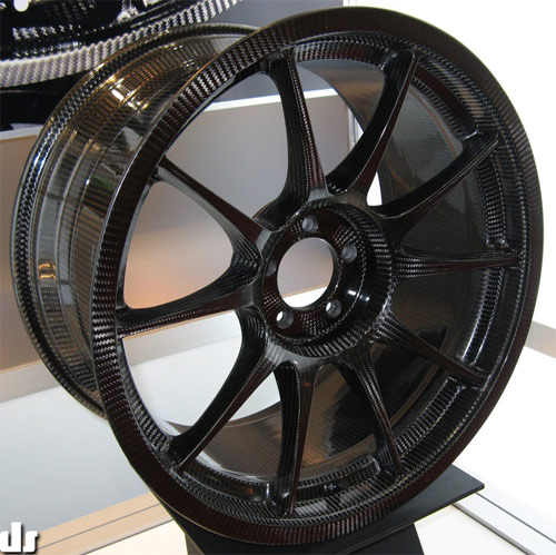 carbon-wheels-02