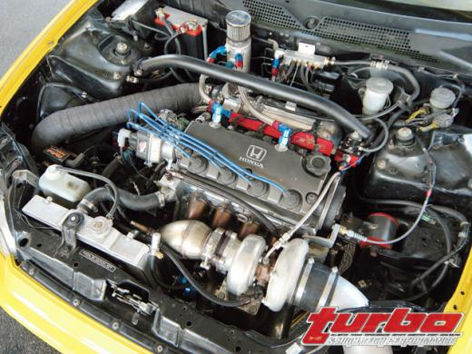 civic-cx-motor