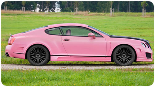 Continental-GT-pink-02