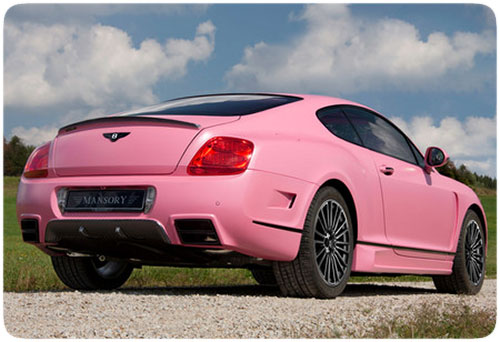 Continental-GT-pink-03