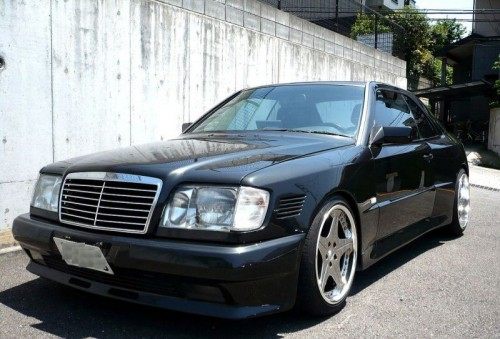 C124_300CE_CE_Turbo_Lotec_Widebody_-_01