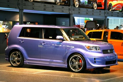 scion-xb (2)