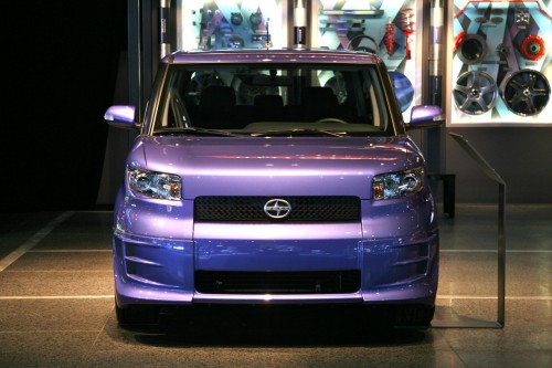 scion-xb (3)
