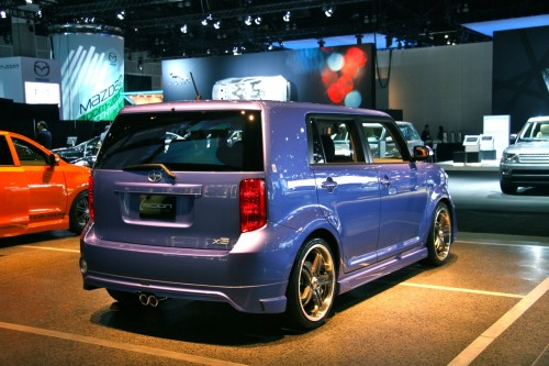 scion-xb (4)